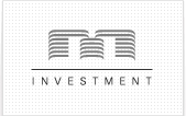 Mori Building Investment Manegement Co., Ltd